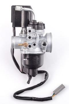 GAZNIK DELLORTO PHVA 17,5 AEROX JOG NEOS BWS SR50