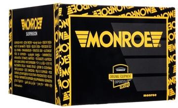 MONROE L40561 SWORZEN РЫЧАГАHONDA INSIGHT