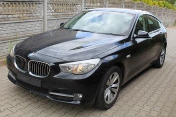 СТЕКЛО ЛОБОВОЕ BMW F07 GRANTURISMO GT