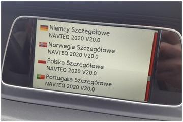 BECKER MAP PILOT MAPA MERCEDES EUROPY 2020 ONLINE