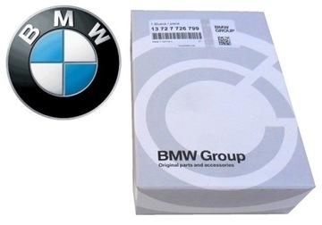 NOWYOE ФИЛЬТР ВОЗДУХА BMW K51 R1200GS R1250GS ADV