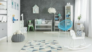 Dywany Dla Dzieci Allegropl