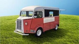 Zaawansowane Samochody Dostawcze (do 3.5 t) - Allegro.pl JY68