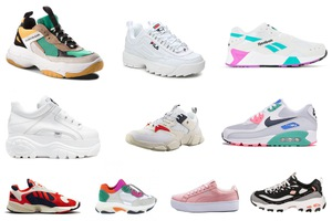 size 40 c5b71 ad736 Sportowe buty damskie Nike - Allegro.pl