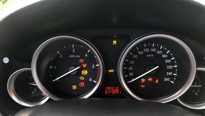 Części Samochodowe Nowe I Używane Włocławek Allegropl