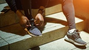 8f3d4183 Top 10 – Perforowane męskie buty sportowe na wiosnę