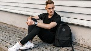 Kup bluzę męską adidas na Raty 0% Niska cena na Allegro.pl