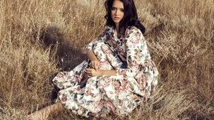 123ae5e344 Długa sukienka - Allegro.pl - Więcej niż aukcje. Najlepsze oferty na ...
