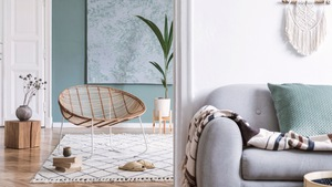 Dywany I Dywaniki Na Allegro Sklep Internetowy