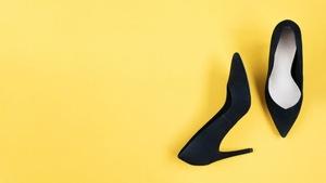 036cd45b191c4 Obuwie minimalistki – jakich modeli nie może zabraknąć w twojej szafie?