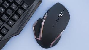 66b5b558740cce Top 10 bezprzewodowych myszek gamingowych - ranking