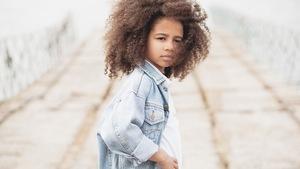9c4b075694 Przegląd trendów w modzie dziecięcej SS19 – dziewczynka