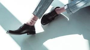 8df593221d6dd Obuwie minimalisty – jakich modeli nie może zabraknąć w twojej szafie?