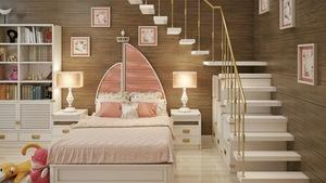 Naklejki Dekoracyjne Na ścianę Do Salonu I Kuchni Na Allegro
