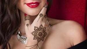 Tatuaże Zmywalne Allegropl