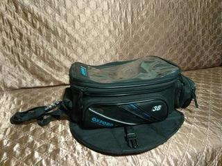 Tankbag Oxford 38 L