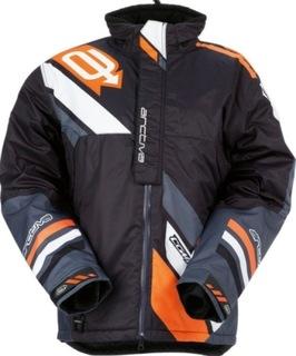 Kutka ARCTIVIA roz L odzież QUAD ATV skuter śnieżn