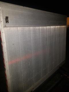Winda Dhollandia 750 kg do Iveco Daily z montazem.