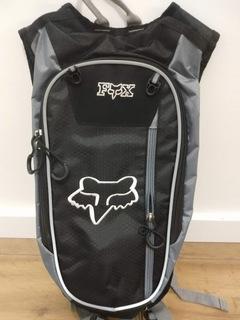 Plecak FOX camelbak 2 litry w zestawie