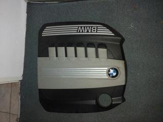 BMW SERIA7 F01 ЗАЩИТА ДВИГАТЕЛЯ