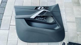 ПАНЕЛЬ ДВЕРИ ДВЕРИ BMW X6 G06 BMW X5 G05