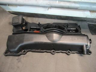 BMW N42 N46 N42B20 N42B18 КЛАПАННАЯ КРЫШКА, КОЛПАК