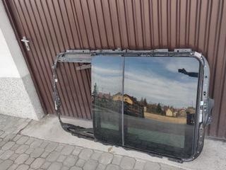 ПАНОРАМНАЯ КРЫША BMW E91 SERIA 3 KOMPLETNA