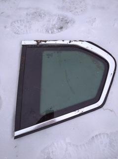 СТЕКЛО КУЗОВА ПРАВАЯ BMW X3 F25