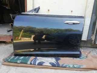 Maserati quattroporte, ghibli m156 - ribelle black