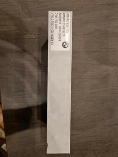 BMW Z4 E85 E86 МОДУЛЬ КОНТРОЛЛЕР 6135 6919275