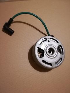 Zaplon iskrownik magneto ZMD motorynka romet komar