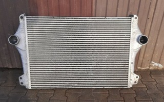 SCANIA R S NGS INTERCOOLER РАДИАТОР 2362748