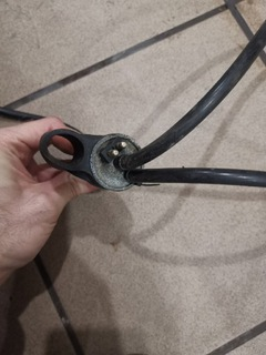 C20let Amal valve
