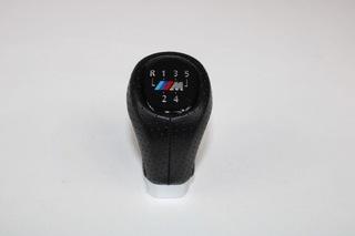 РУЧКА ПЕРЕКЛЮЧЕНИЯ ПЕРЕДАЧ 5B BMW MPAKIET E36 E46 E39 E60