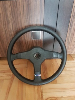 РУЛЬ BMW M-TECHNIC 1 BMW E28 E24 E23 E21