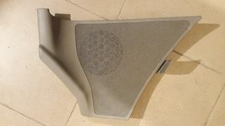 Maskownica głośnika Renault Megane II