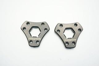 Naciągi sprężyn 14 mm - (GSXR i inne)