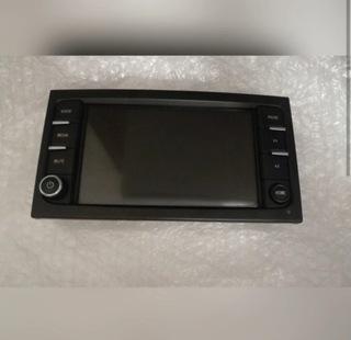 Ekran monitor nawigacji Iveco Stralis 5801677506