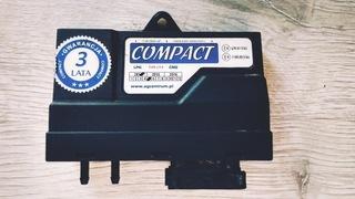 Ag Compact CT-4
