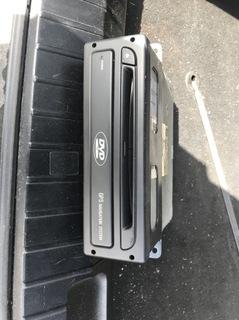CZYTNIK DVD BMW E46 E39 E53