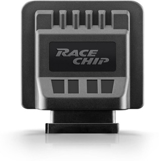 Race chip pro 2 ford