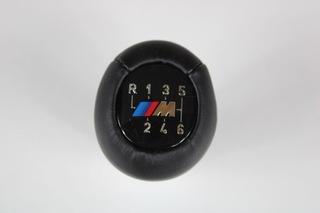РУЧКА ПЕРЕКЛЮЧЕНИЯ ПЕРЕДАЧ 6B BMW MPAKIET E36 E46 E39 E60