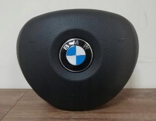 ВОЗДУШНАЯ ПОДУШКА AIRBAG BMW 3 E90 E91 M-PAKIET