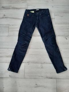 Spodnie  Rebelhorn Rage 30/32