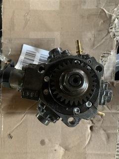R9MA500 Pompa