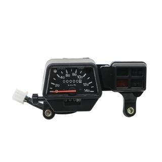 Licznik Yamaha DT 125 R RE X Prędkościomierz