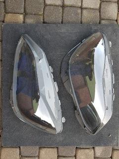 MERCEDES  W212 LIFT 2012-2017 KLOSZ ЛЕВЫЙ P