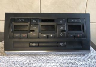 Klimatronik audi a4 b7 8E0820043BJ