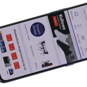 f2898aa14236c Test smartfona Oppo RX17 Pro – zjawiskowy i kosztowny