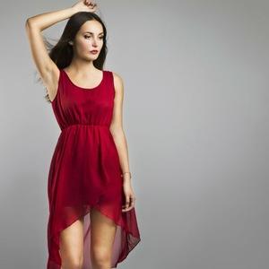 bf1ecc2f Sukienki na wesele dla nastolatek - Allegro.pl